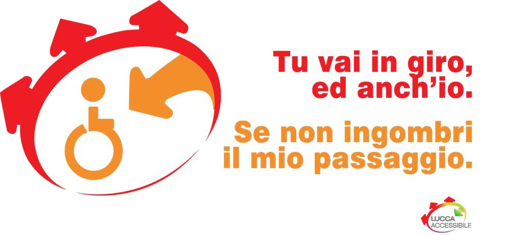 20141006_-Campagna-Lucca-Accessibile-pdf-1